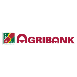 Agribank-logo-400x400